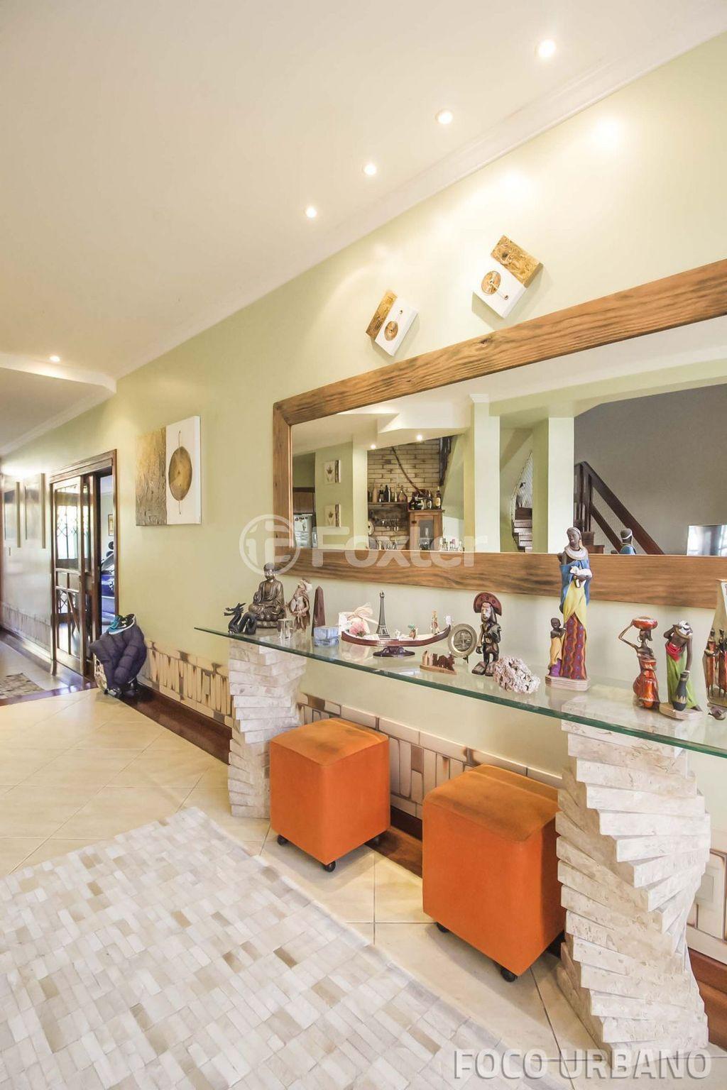 Foxter Imobiliária - Casa 4 Dorm, Rubem Berta - Foto 7
