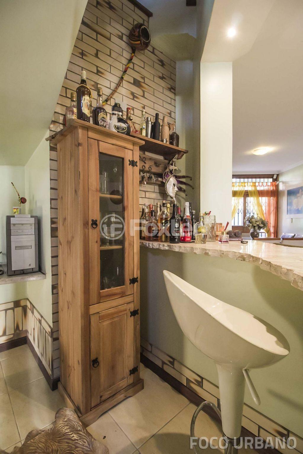 Foxter Imobiliária - Casa 4 Dorm, Rubem Berta - Foto 9