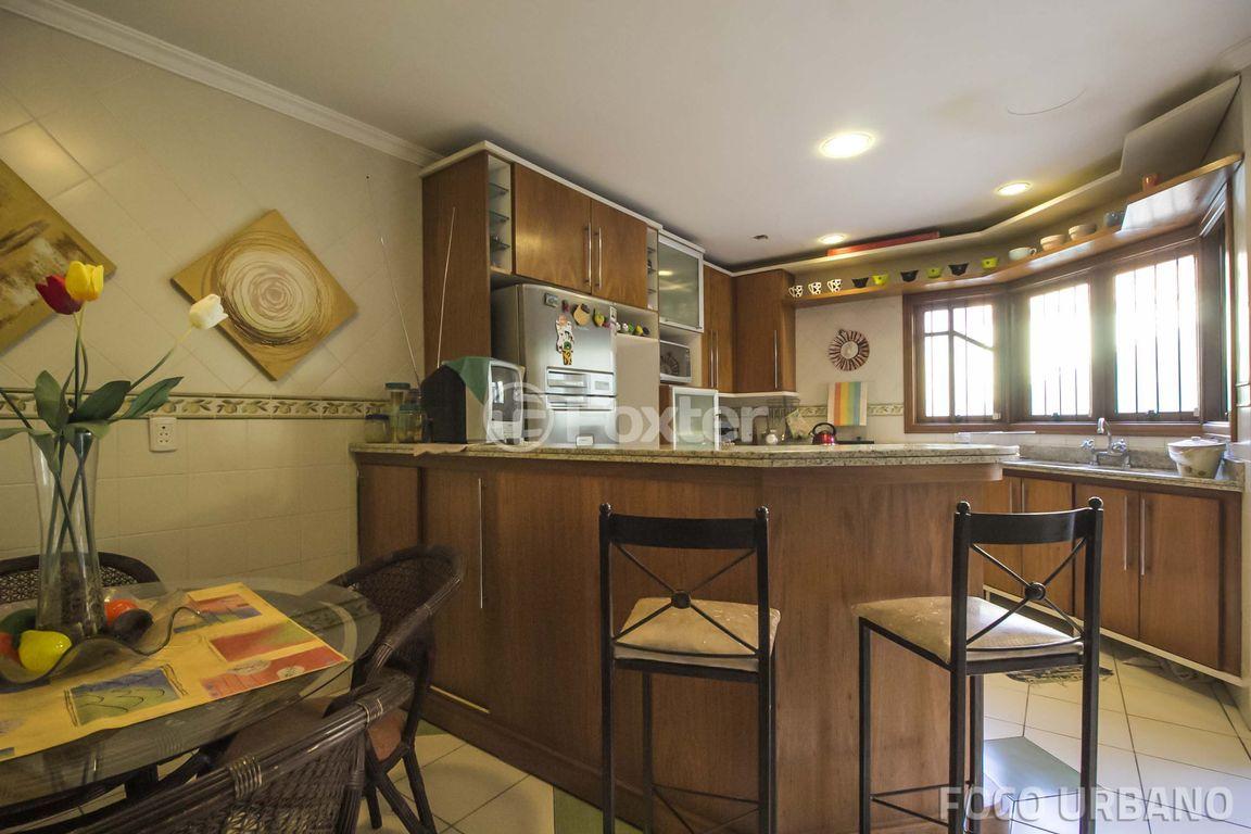 Foxter Imobiliária - Casa 4 Dorm, Rubem Berta - Foto 12