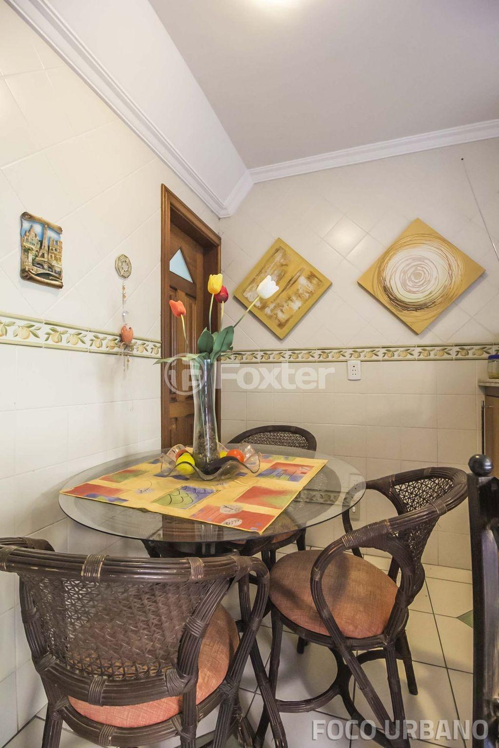 Foxter Imobiliária - Casa 4 Dorm, Rubem Berta - Foto 13