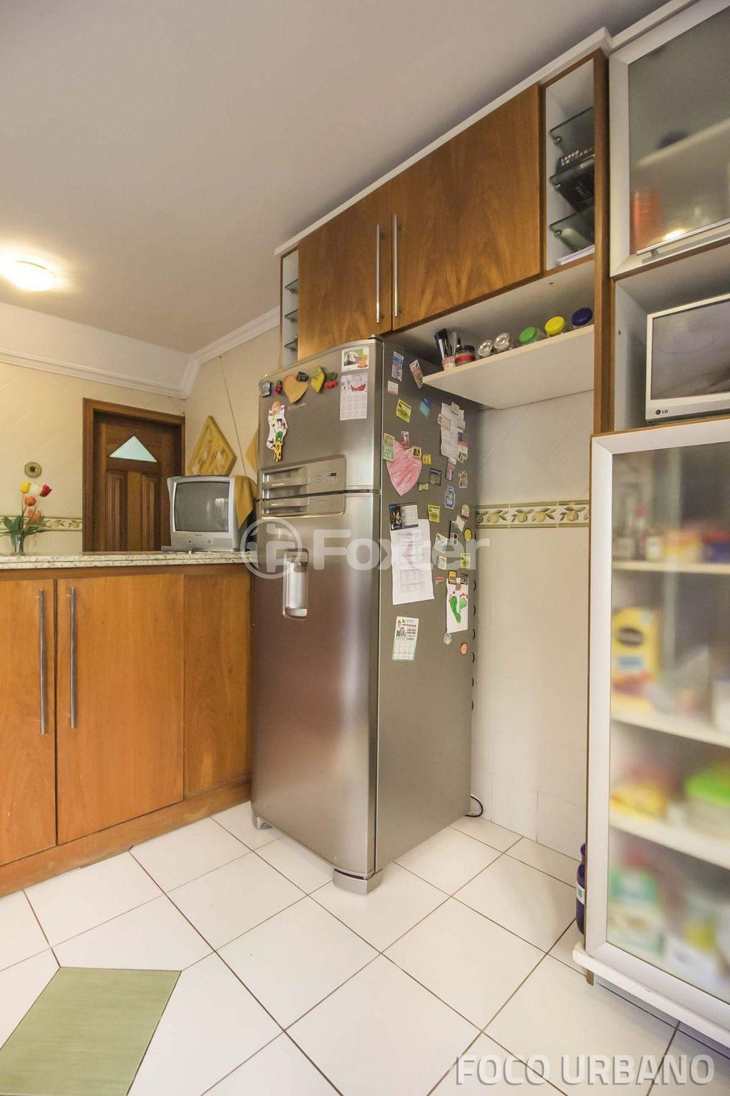 Foxter Imobiliária - Casa 4 Dorm, Rubem Berta - Foto 15