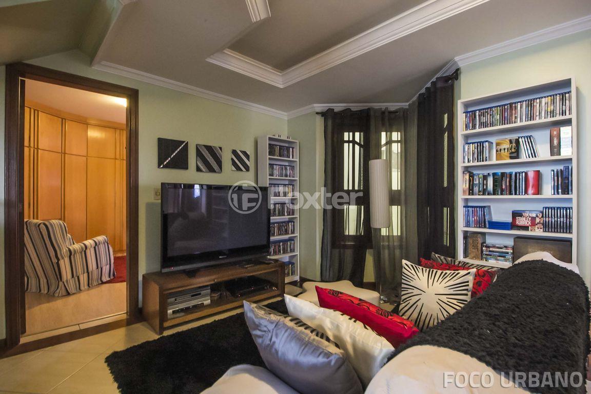 Foxter Imobiliária - Casa 4 Dorm, Rubem Berta - Foto 17