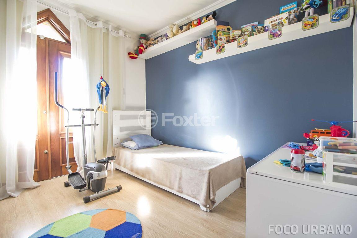 Foxter Imobiliária - Casa 4 Dorm, Rubem Berta - Foto 18
