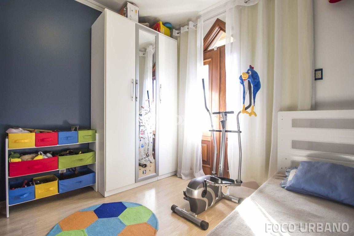 Foxter Imobiliária - Casa 4 Dorm, Rubem Berta - Foto 19
