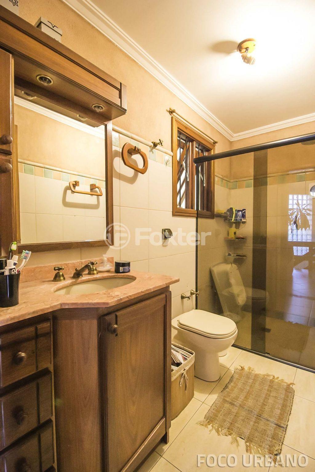 Foxter Imobiliária - Casa 4 Dorm, Rubem Berta - Foto 20