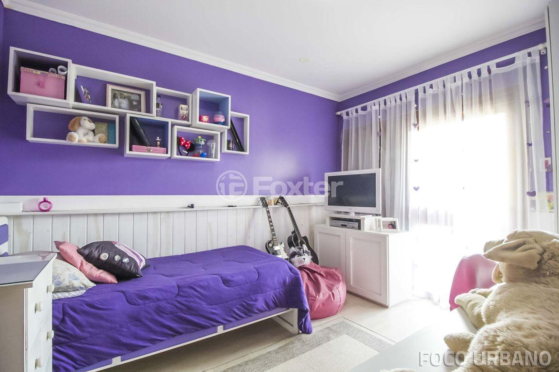 Casa 4 Dorm, Rubem Berta, Porto Alegre (141272) - Foto 21
