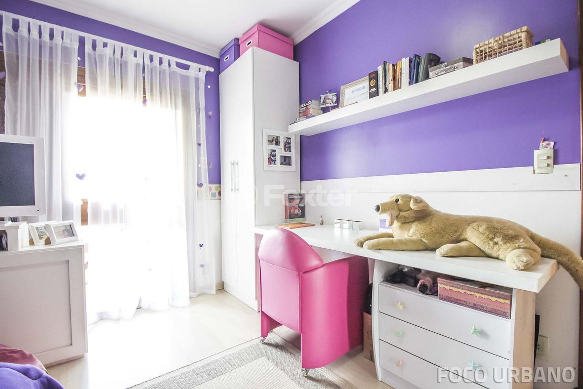 Foxter Imobiliária - Casa 4 Dorm, Rubem Berta - Foto 22