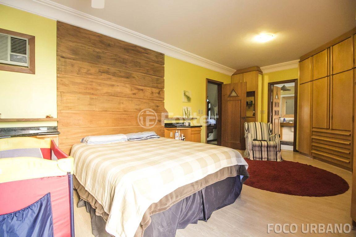 Foxter Imobiliária - Casa 4 Dorm, Rubem Berta - Foto 24