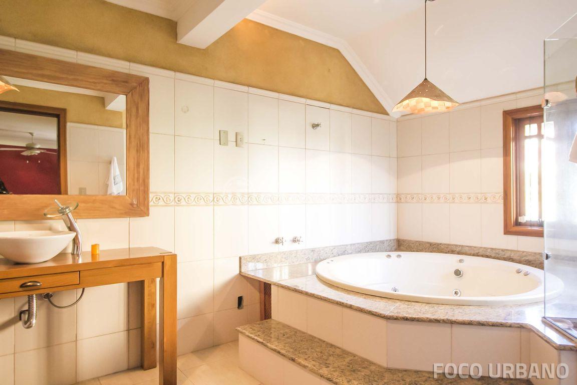 Foxter Imobiliária - Casa 4 Dorm, Rubem Berta - Foto 26