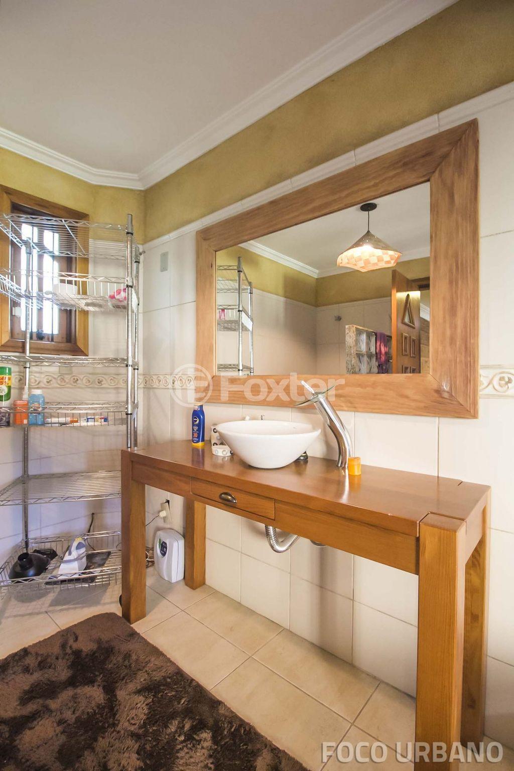 Foxter Imobiliária - Casa 4 Dorm, Rubem Berta - Foto 27