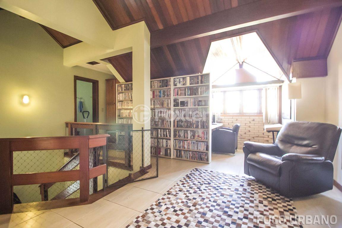 Foxter Imobiliária - Casa 4 Dorm, Rubem Berta - Foto 31