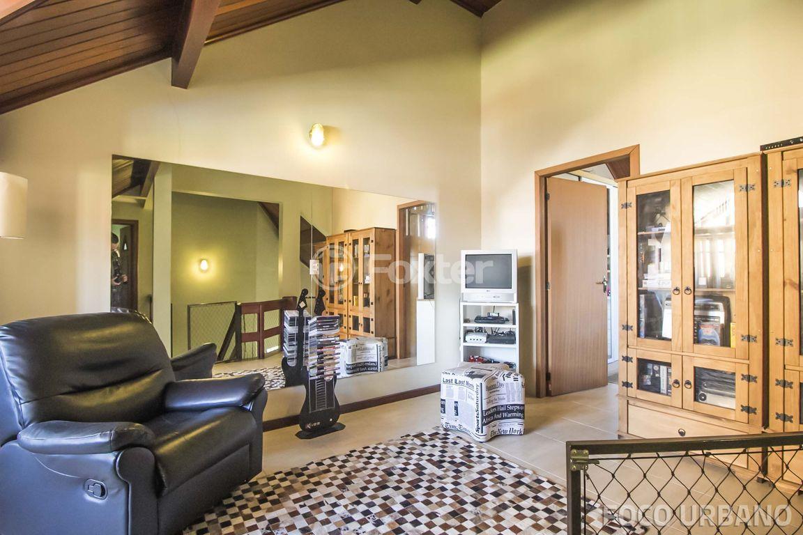 Foxter Imobiliária - Casa 4 Dorm, Rubem Berta - Foto 32