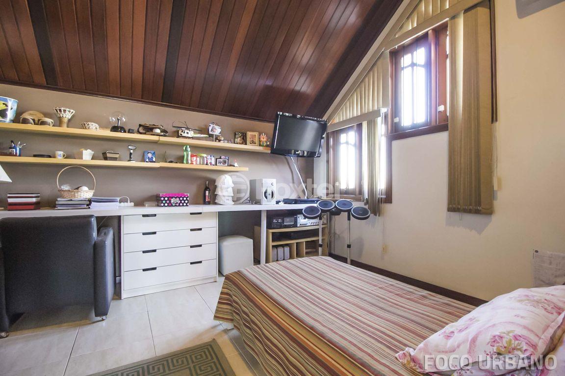 Foxter Imobiliária - Casa 4 Dorm, Rubem Berta - Foto 35