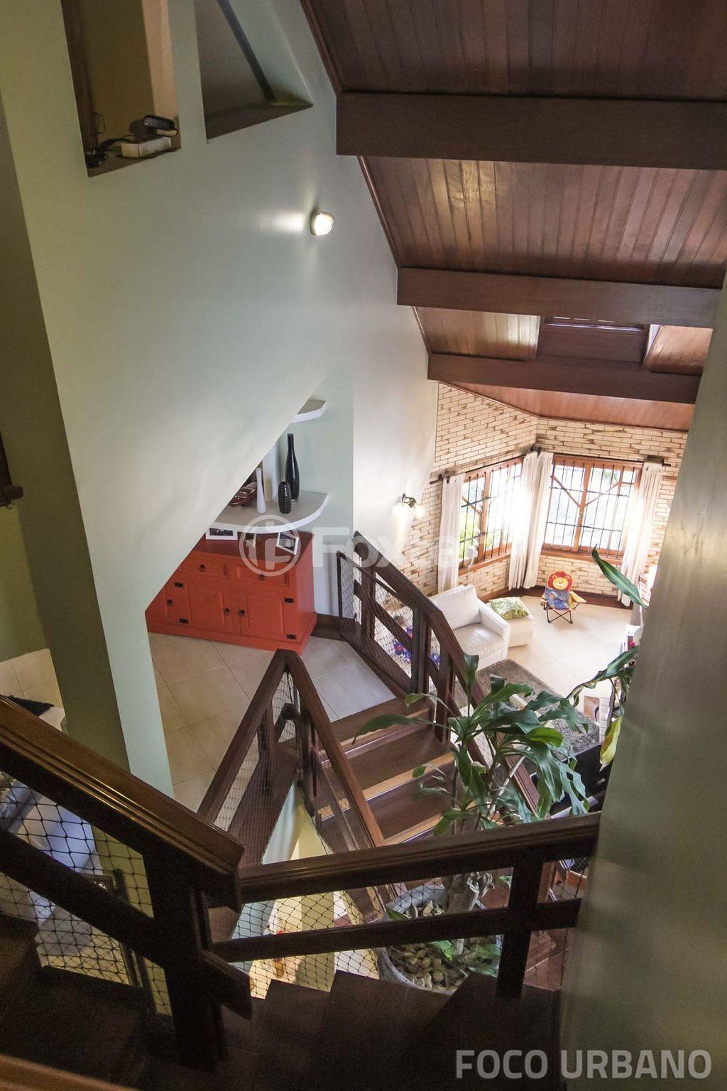 Foxter Imobiliária - Casa 4 Dorm, Rubem Berta - Foto 37