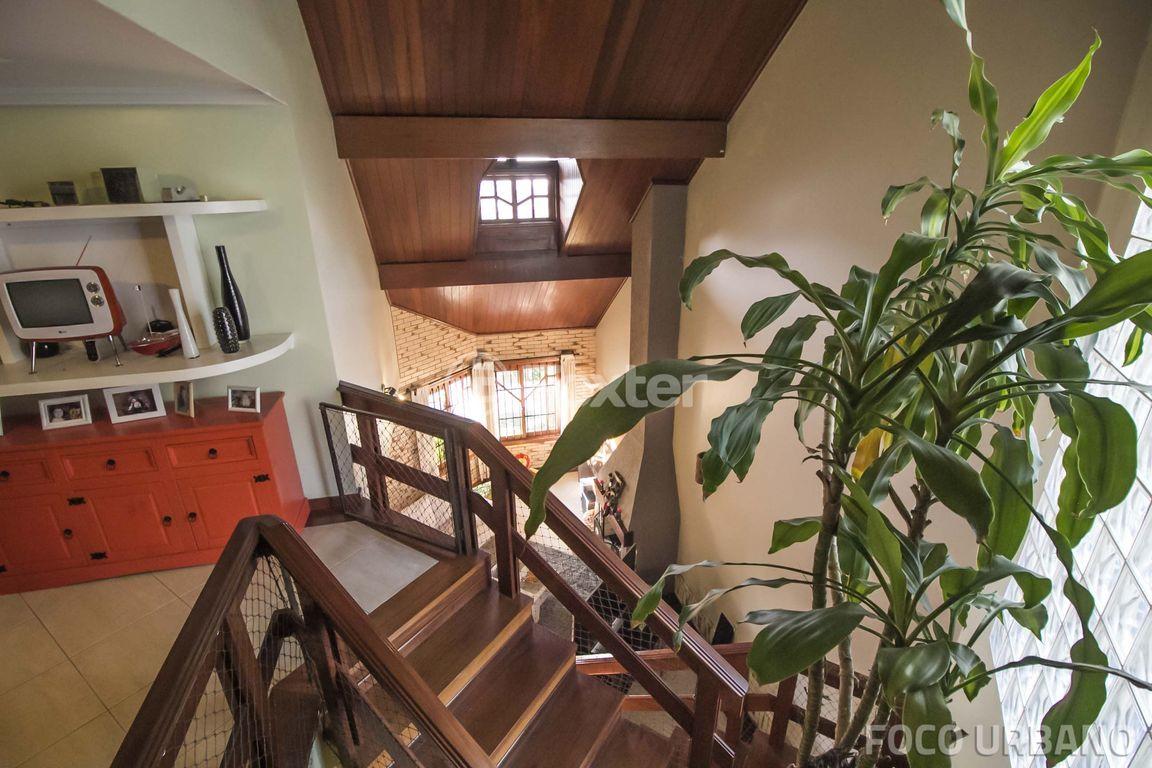 Foxter Imobiliária - Casa 4 Dorm, Rubem Berta - Foto 38