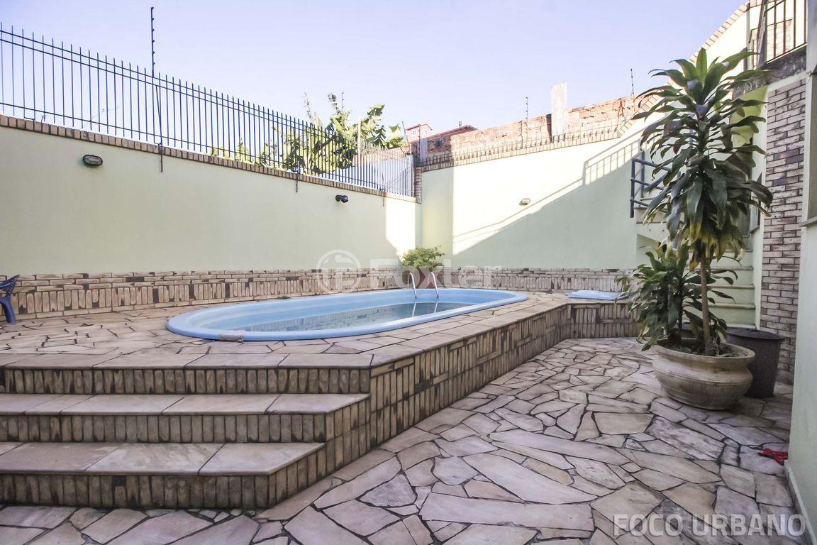 Foxter Imobiliária - Casa 4 Dorm, Rubem Berta - Foto 39