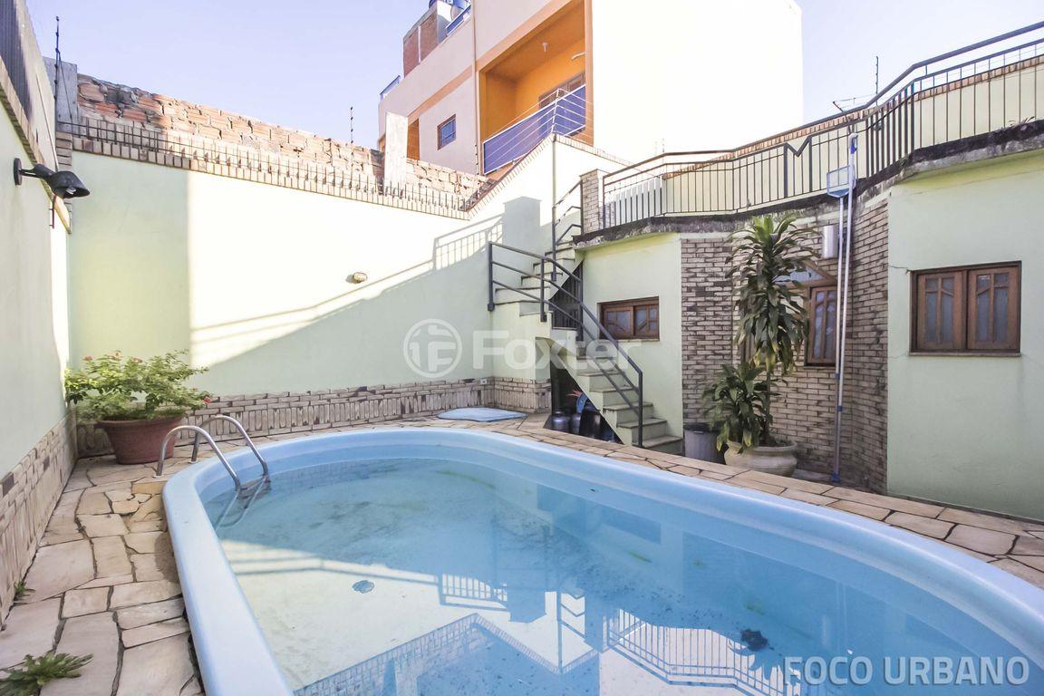Foxter Imobiliária - Casa 4 Dorm, Rubem Berta - Foto 40