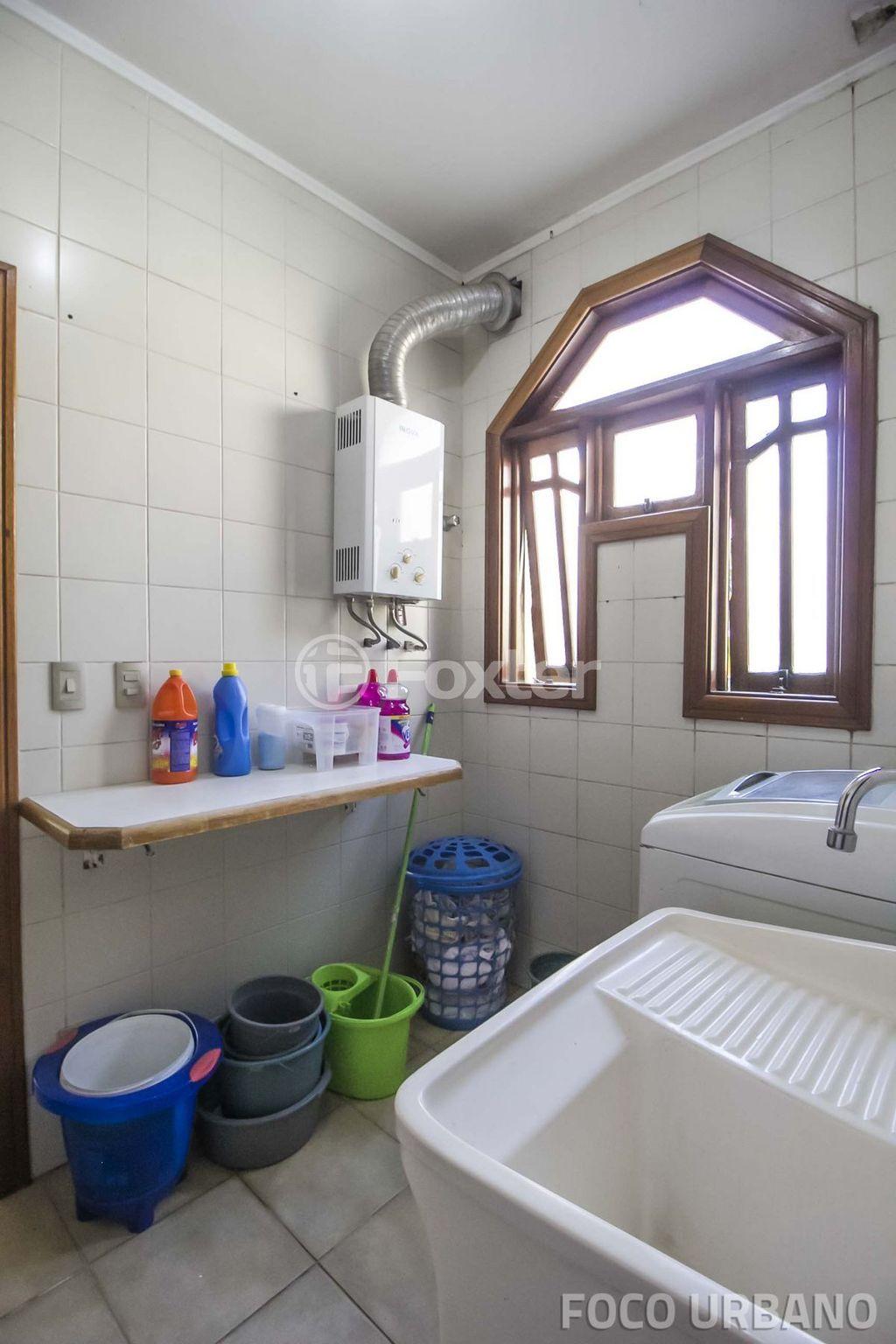 Foxter Imobiliária - Casa 4 Dorm, Rubem Berta - Foto 42