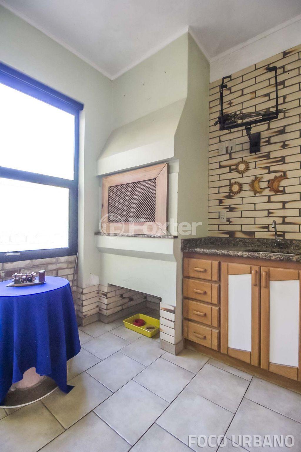 Foxter Imobiliária - Casa 4 Dorm, Rubem Berta - Foto 44