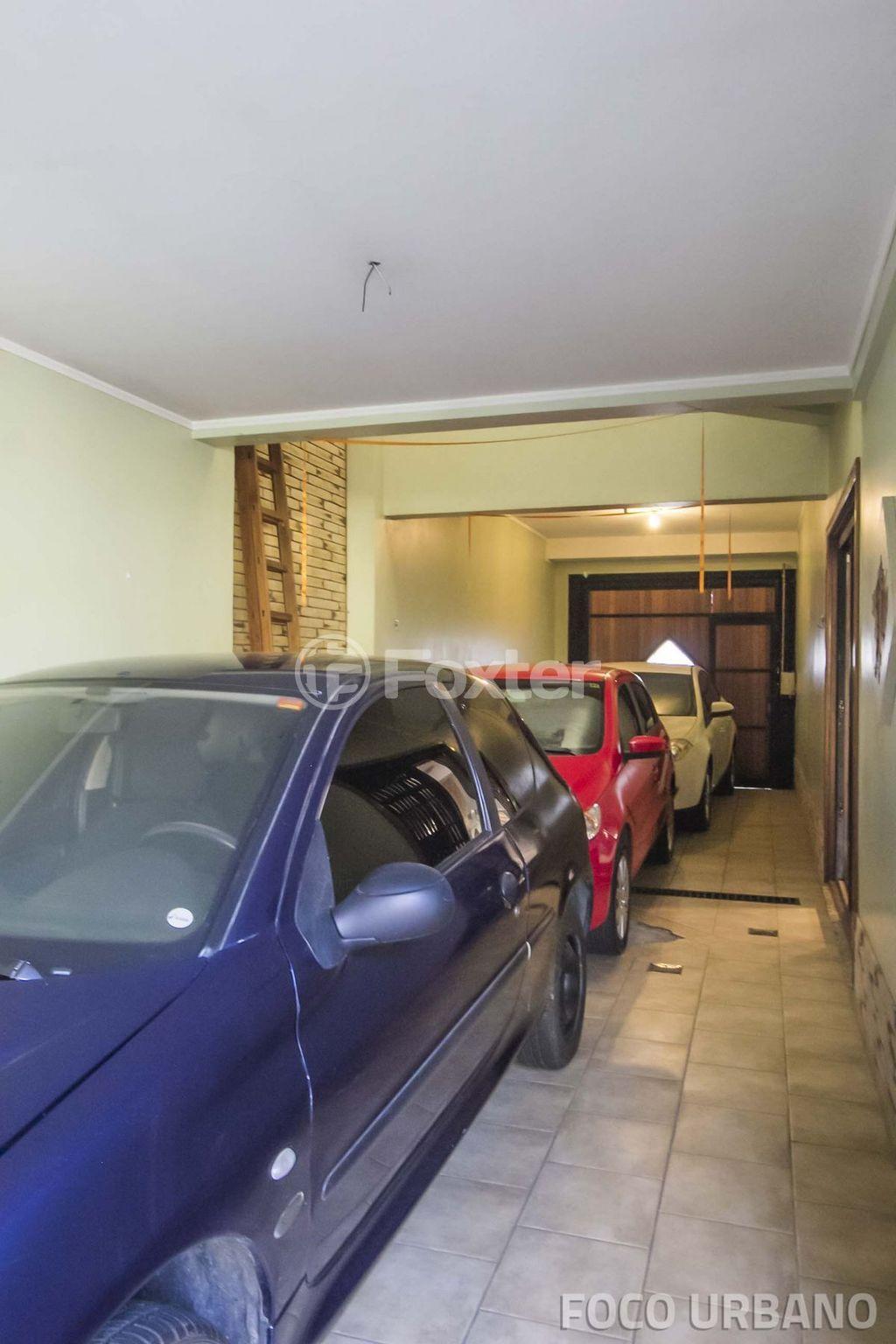 Foxter Imobiliária - Casa 4 Dorm, Rubem Berta - Foto 46