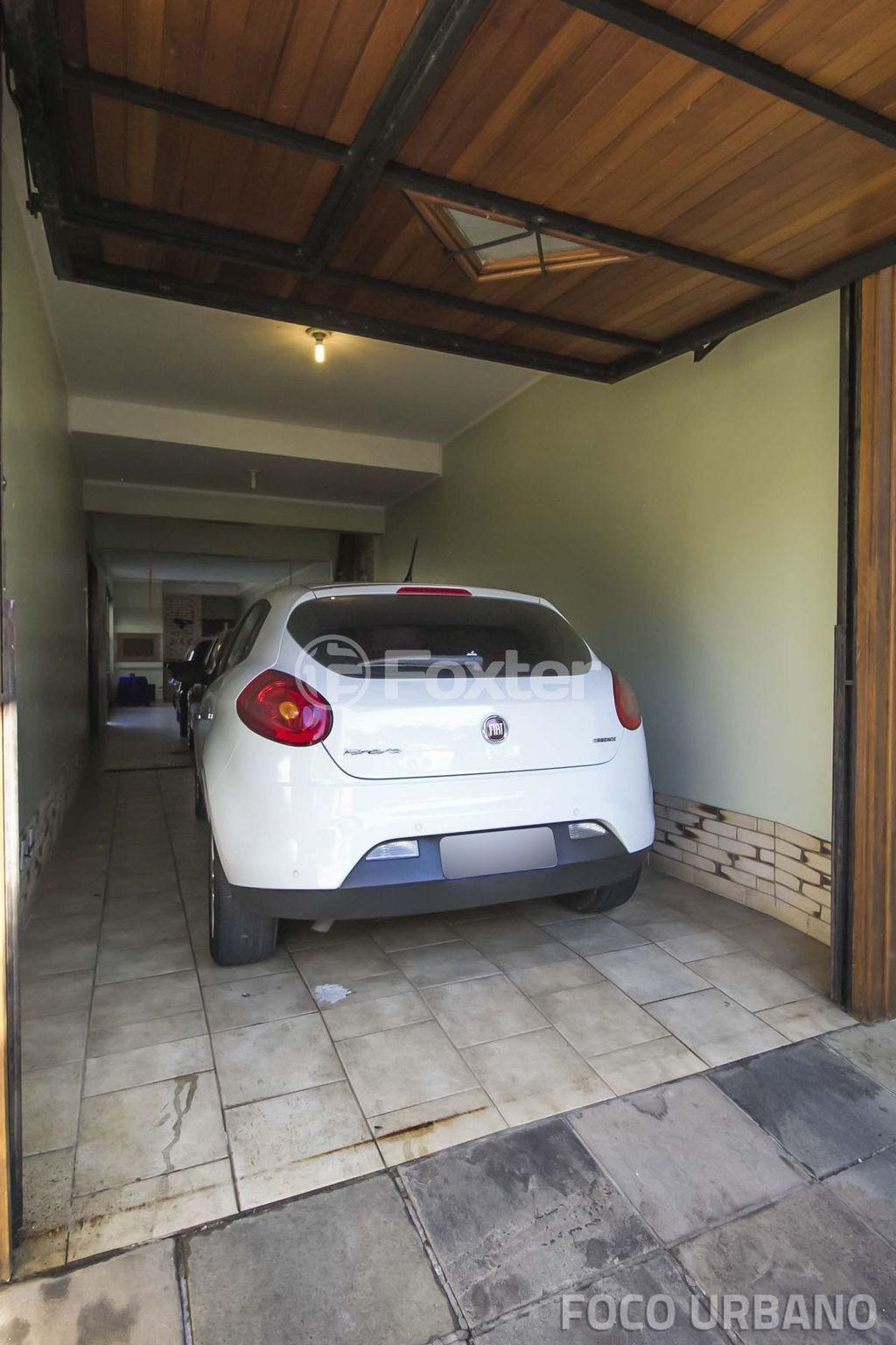 Foxter Imobiliária - Casa 4 Dorm, Rubem Berta - Foto 47