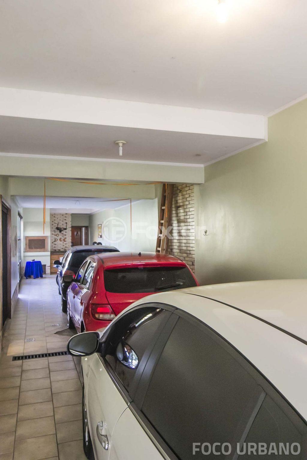 Casa 4 Dorm, Rubem Berta, Porto Alegre (141272) - Foto 48