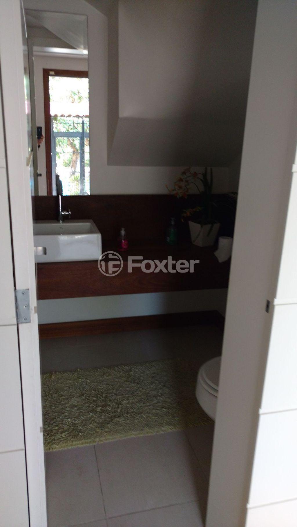 Casa 3 Dorm, Ipanema, Porto Alegre (141274) - Foto 5