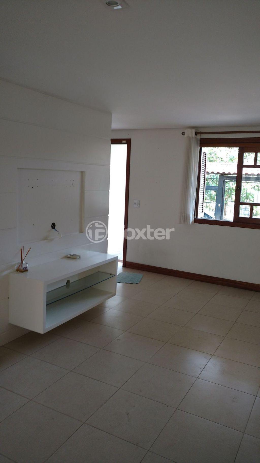 Casa 3 Dorm, Ipanema, Porto Alegre (141274) - Foto 7