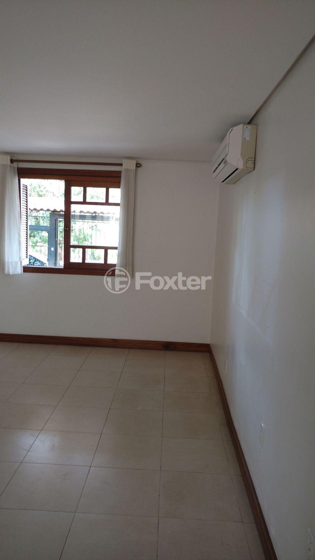 Casa 3 Dorm, Ipanema, Porto Alegre (141274) - Foto 4