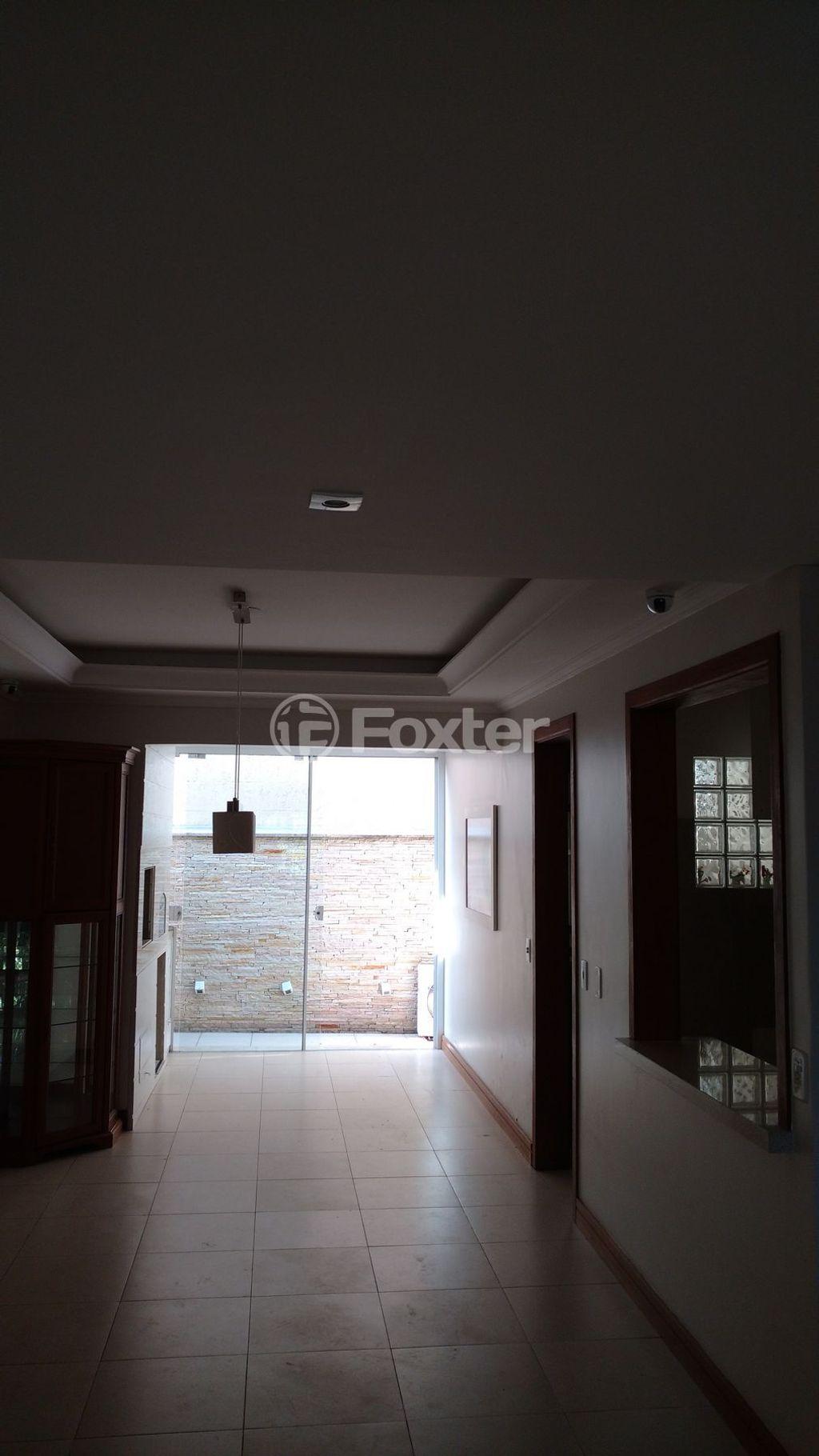 Casa 3 Dorm, Ipanema, Porto Alegre (141274) - Foto 11