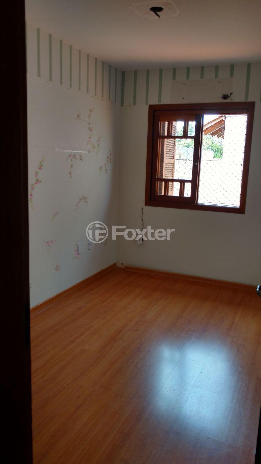 Casa 3 Dorm, Ipanema, Porto Alegre (141274) - Foto 9