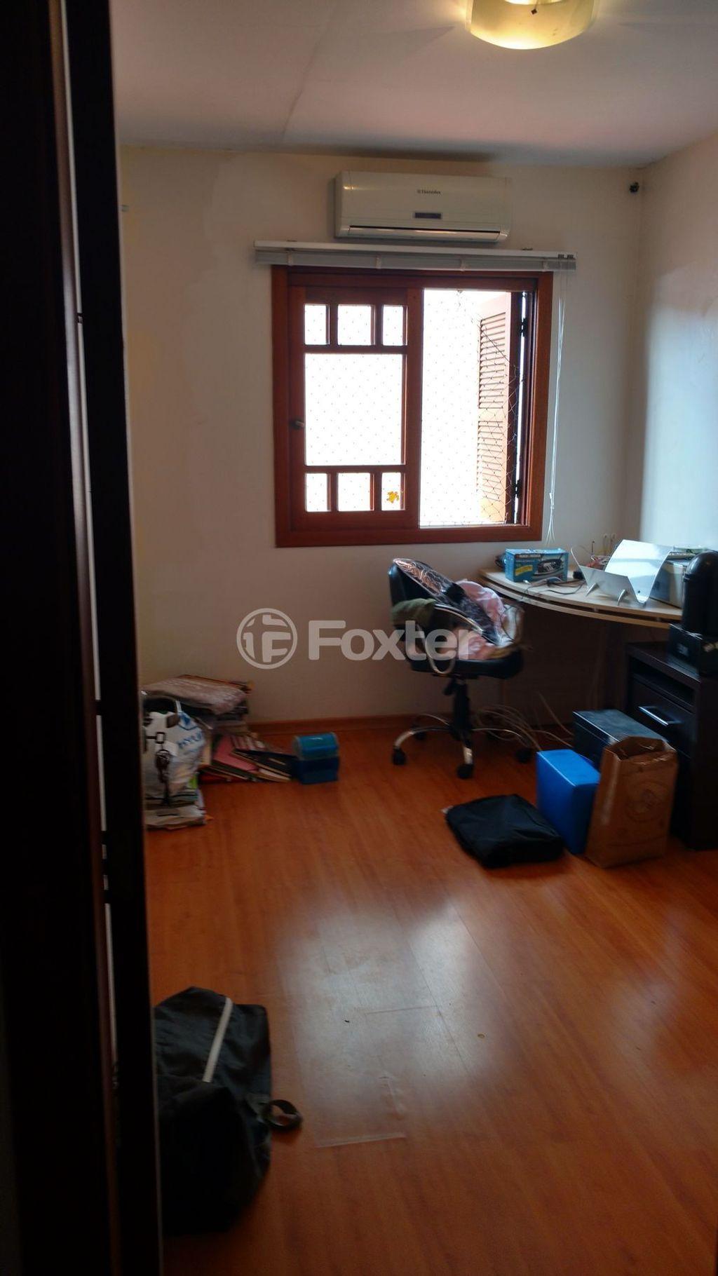Casa 3 Dorm, Ipanema, Porto Alegre (141274) - Foto 10