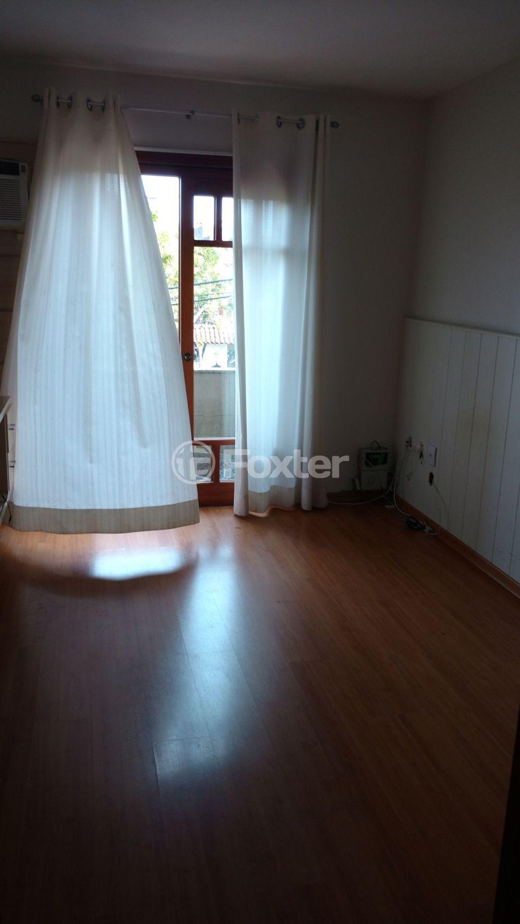 Casa 3 Dorm, Ipanema, Porto Alegre (141274) - Foto 12