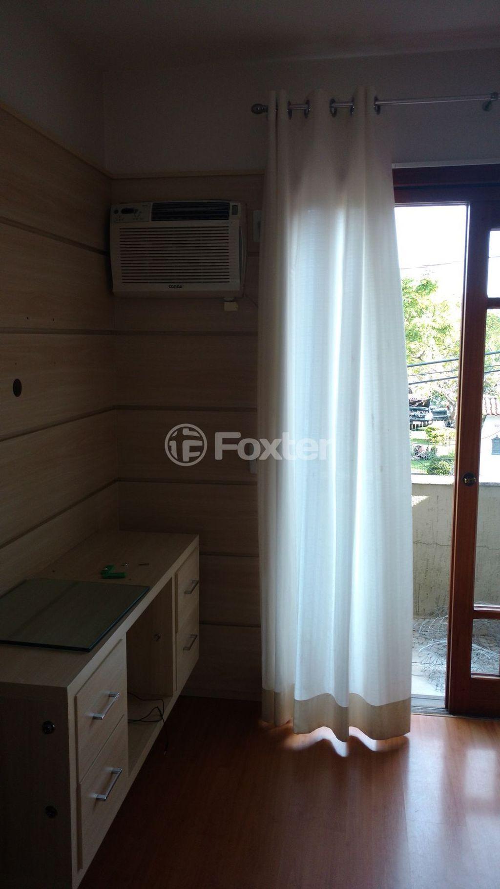 Casa 3 Dorm, Ipanema, Porto Alegre (141274) - Foto 15