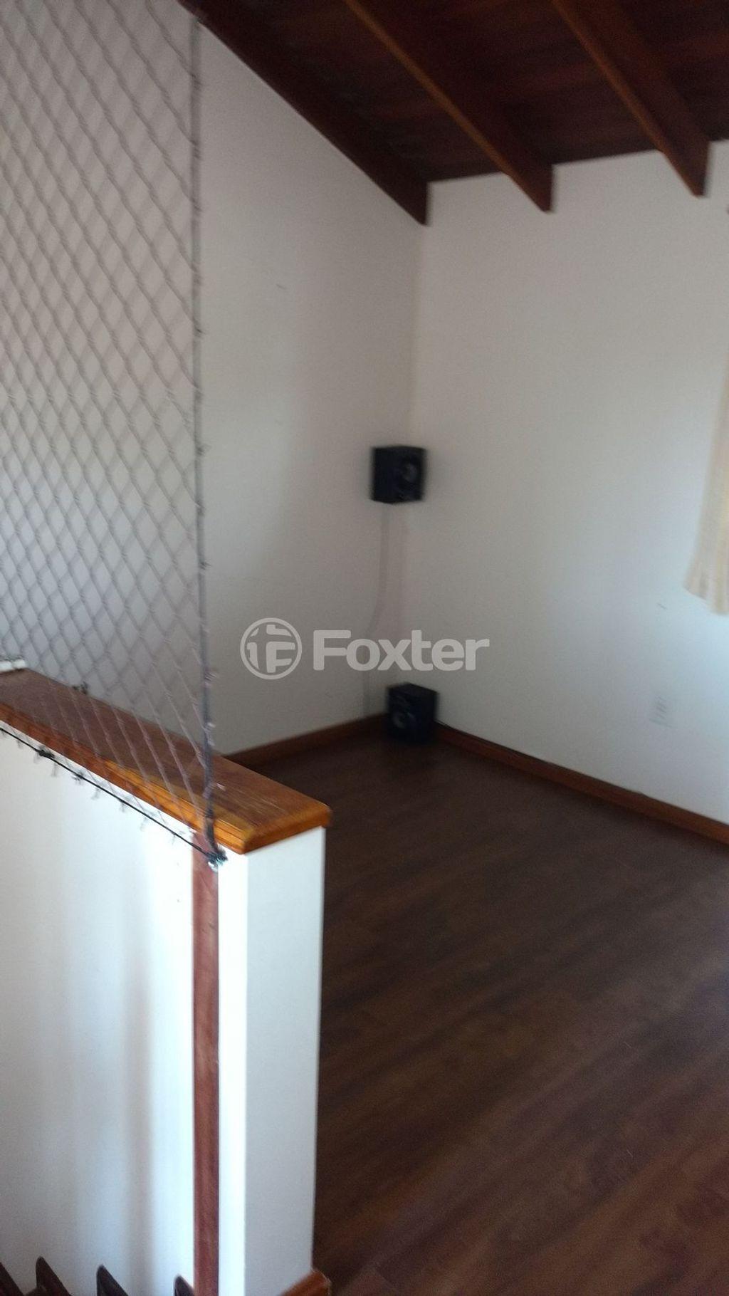 Casa 3 Dorm, Ipanema, Porto Alegre (141274) - Foto 18