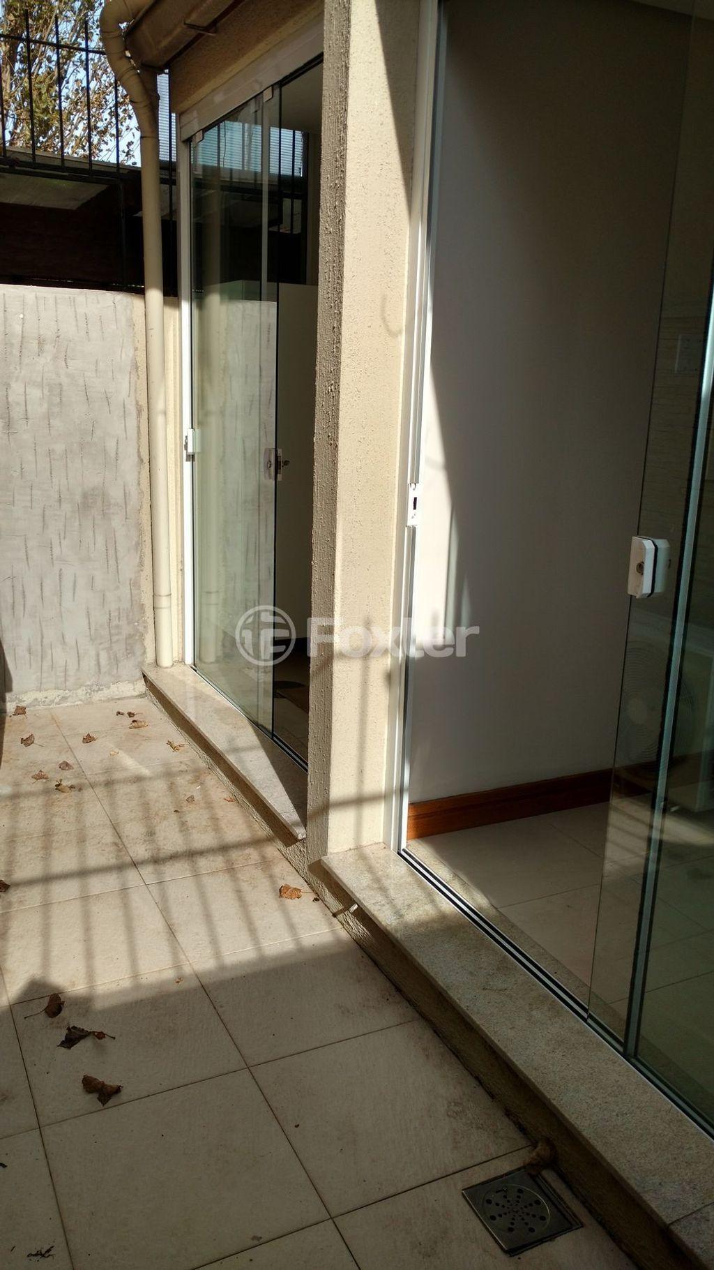 Casa 3 Dorm, Ipanema, Porto Alegre (141274) - Foto 26
