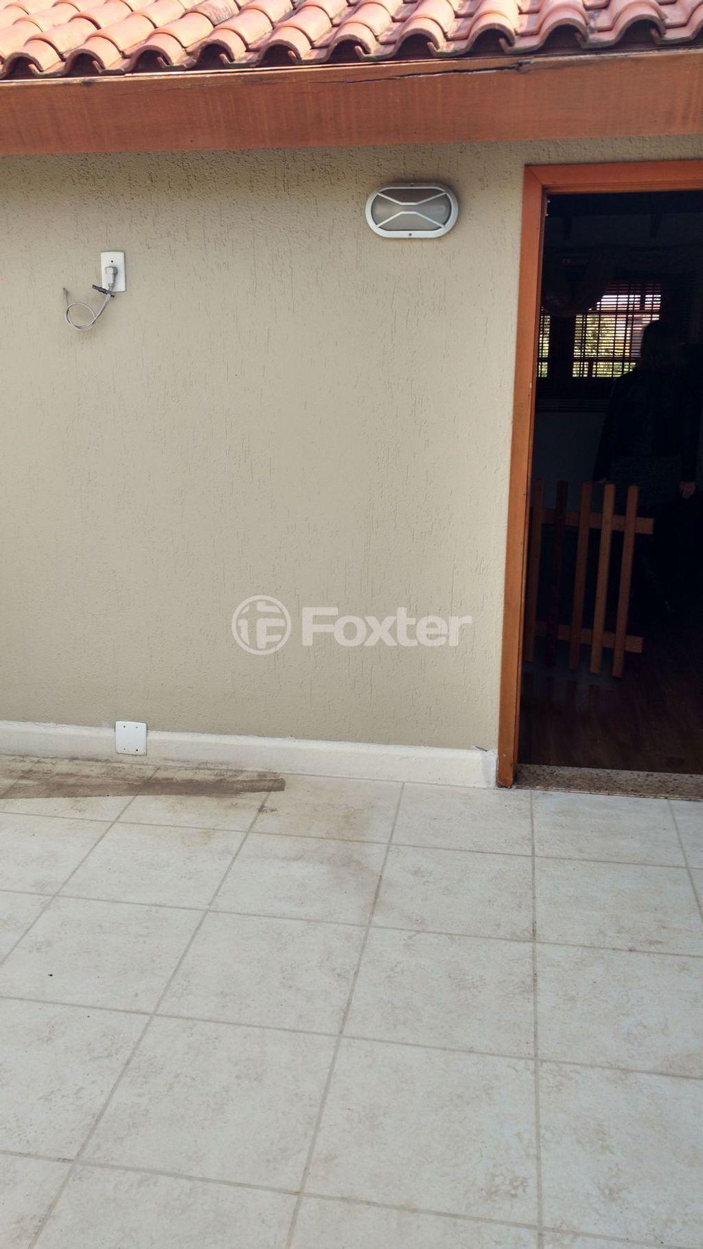 Casa 3 Dorm, Ipanema, Porto Alegre (141274) - Foto 16