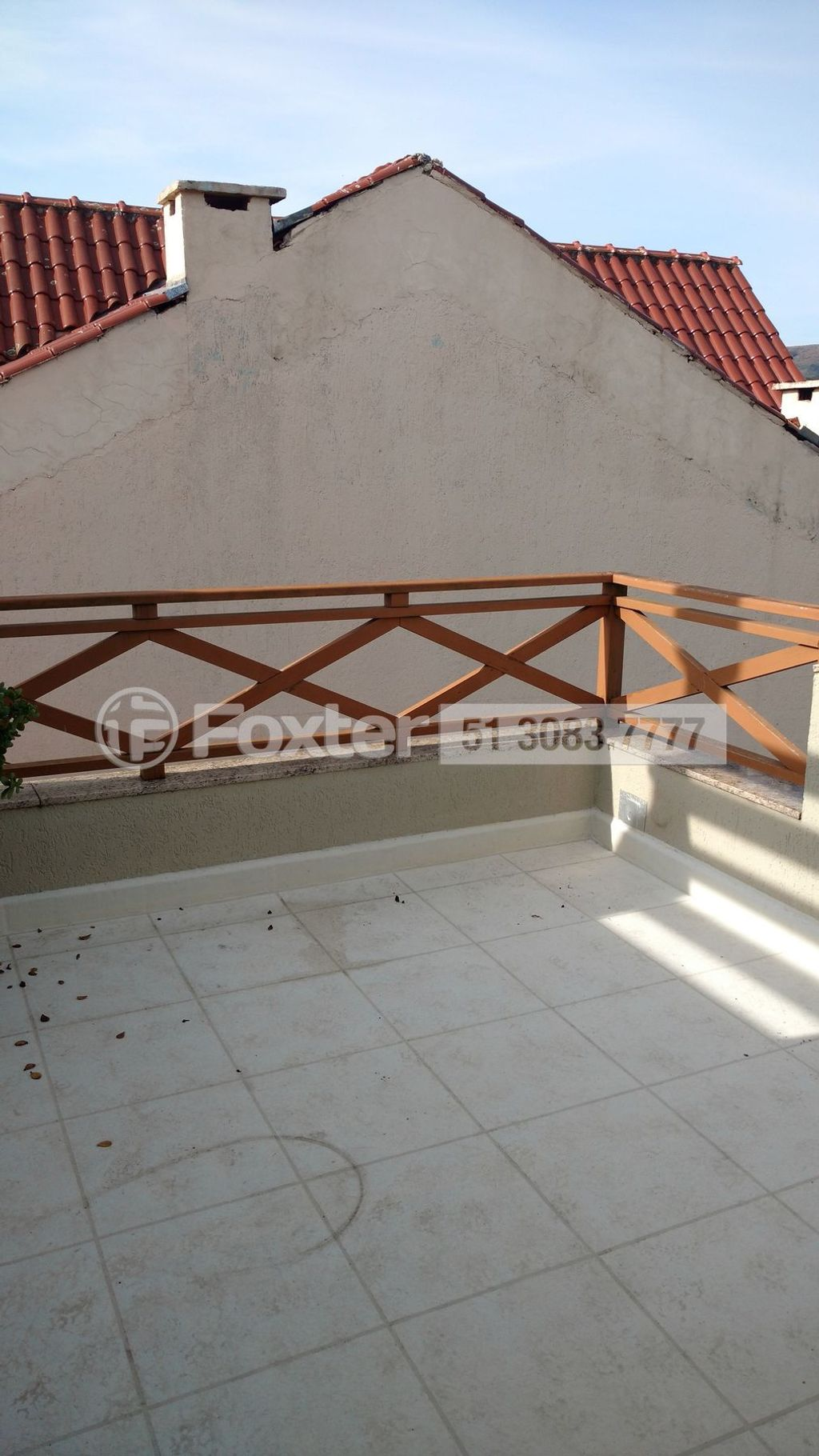 Casa 3 Dorm, Ipanema, Porto Alegre (141274) - Foto 23