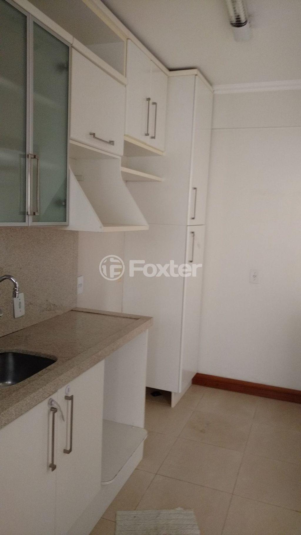Casa 3 Dorm, Ipanema, Porto Alegre (141274) - Foto 27