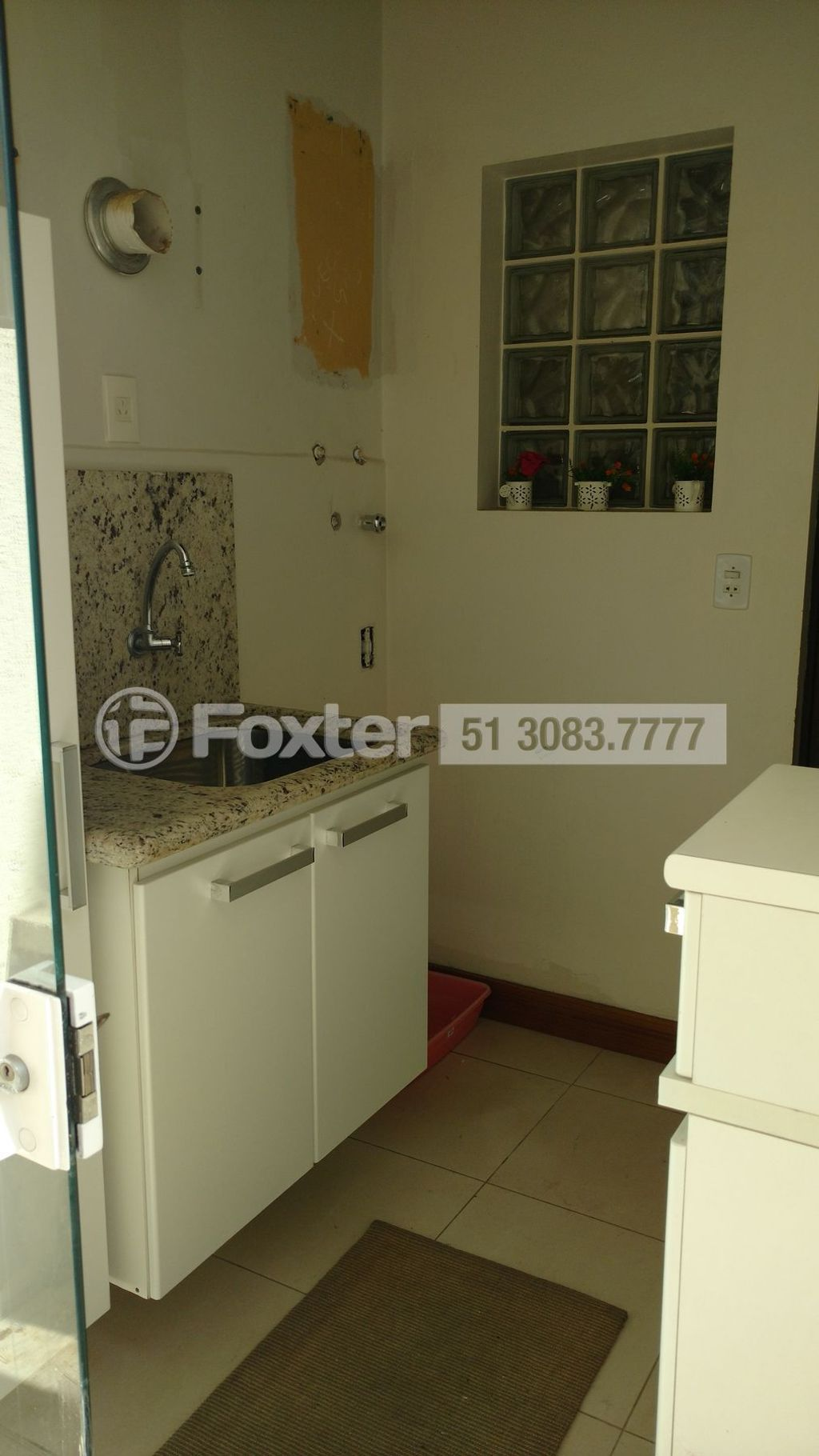 Casa 3 Dorm, Ipanema, Porto Alegre (141274) - Foto 20