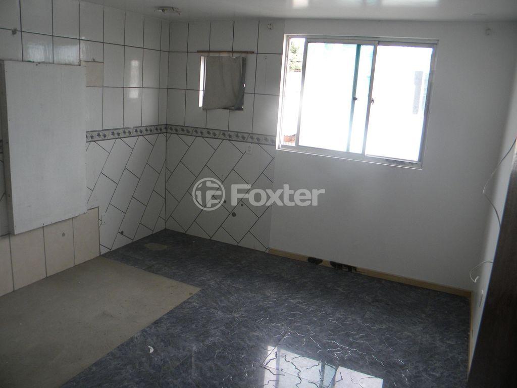 Foxter Imobiliária - Prédio, Aparecida, Alvorada - Foto 6