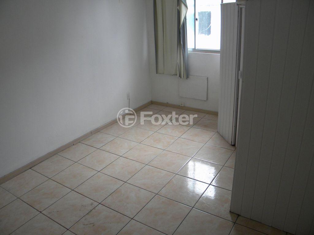 Foxter Imobiliária - Prédio, Aparecida, Alvorada - Foto 4
