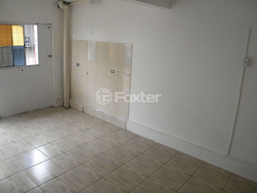 Foxter Imobiliária - Prédio, Aparecida, Alvorada - Foto 11