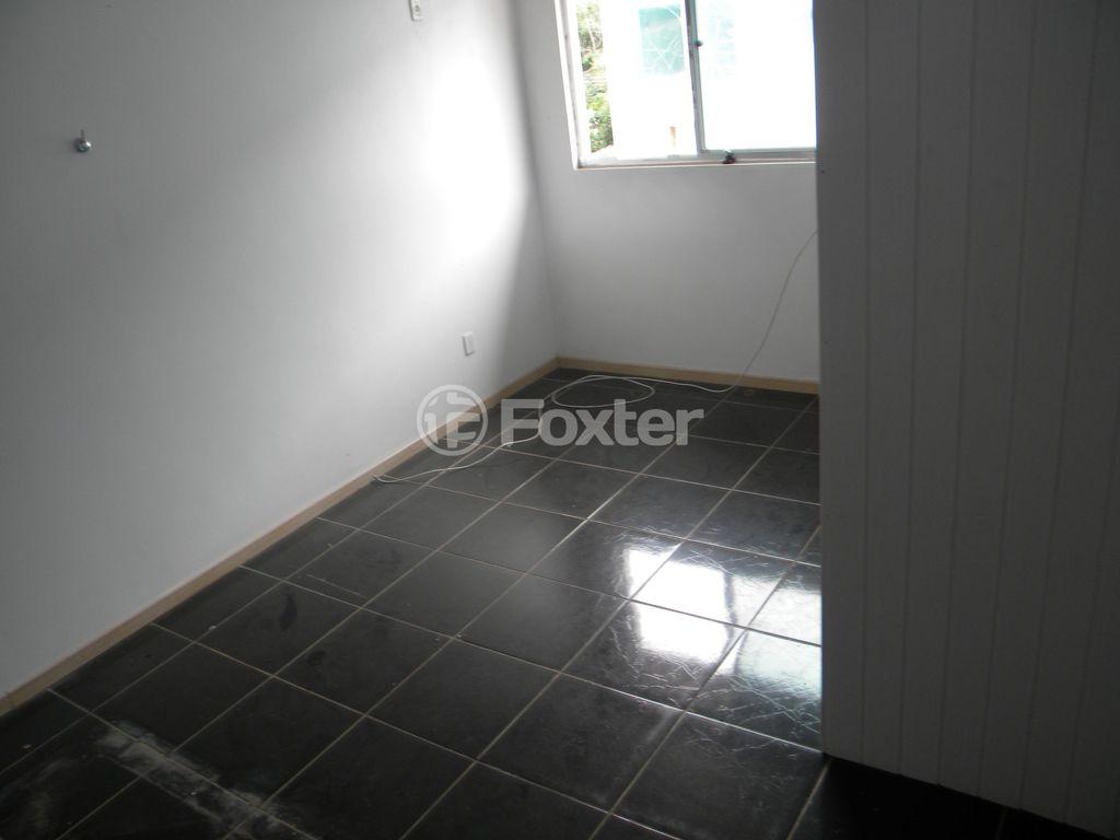 Foxter Imobiliária - Prédio, Aparecida, Alvorada - Foto 10