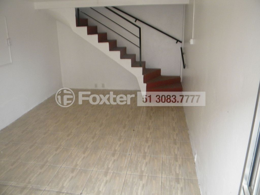 Foxter Imobiliária - Prédio, Aparecida, Alvorada - Foto 12