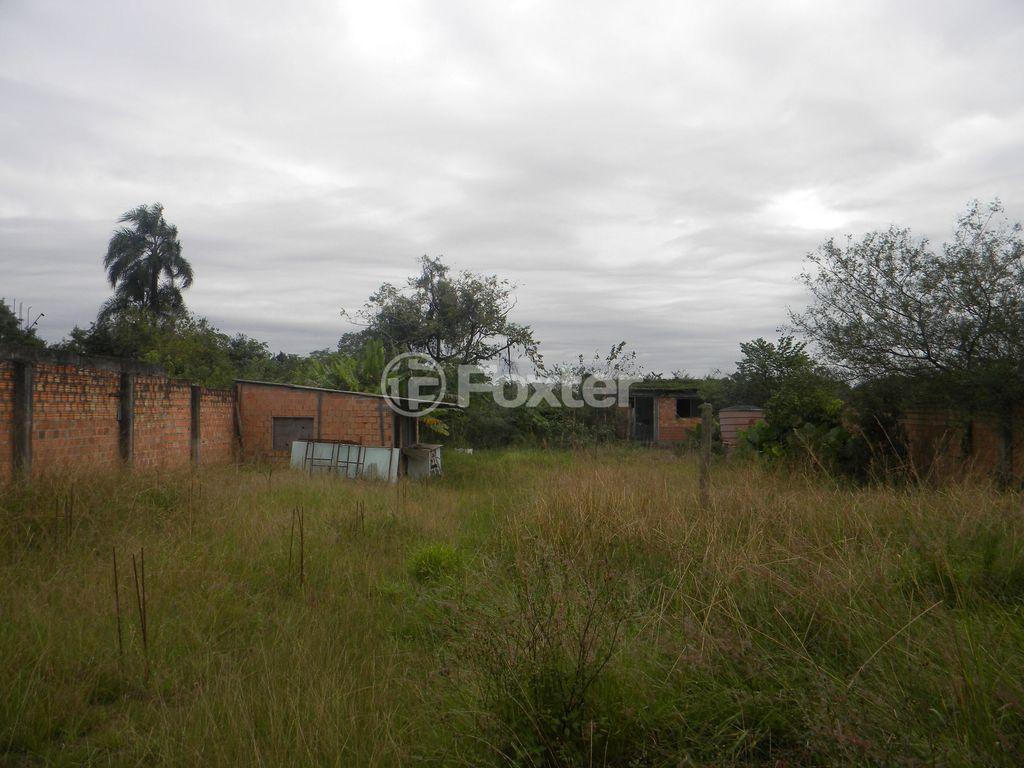 Foxter Imobiliária - Prédio, Aparecida, Alvorada - Foto 15