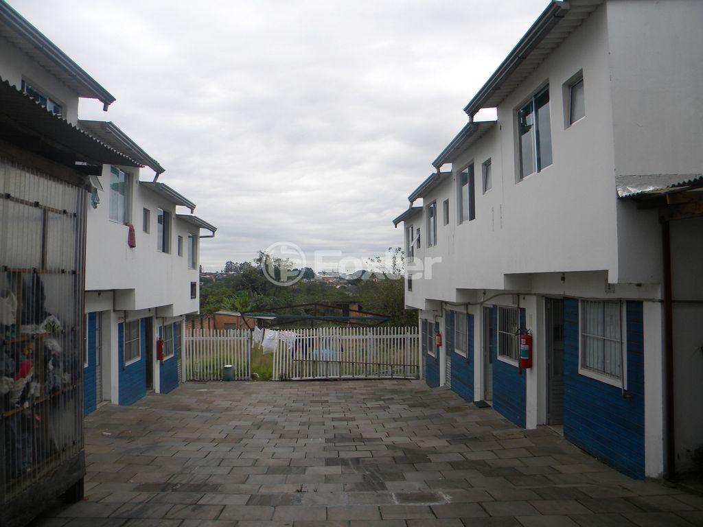 Foxter Imobiliária - Prédio, Aparecida, Alvorada - Foto 14