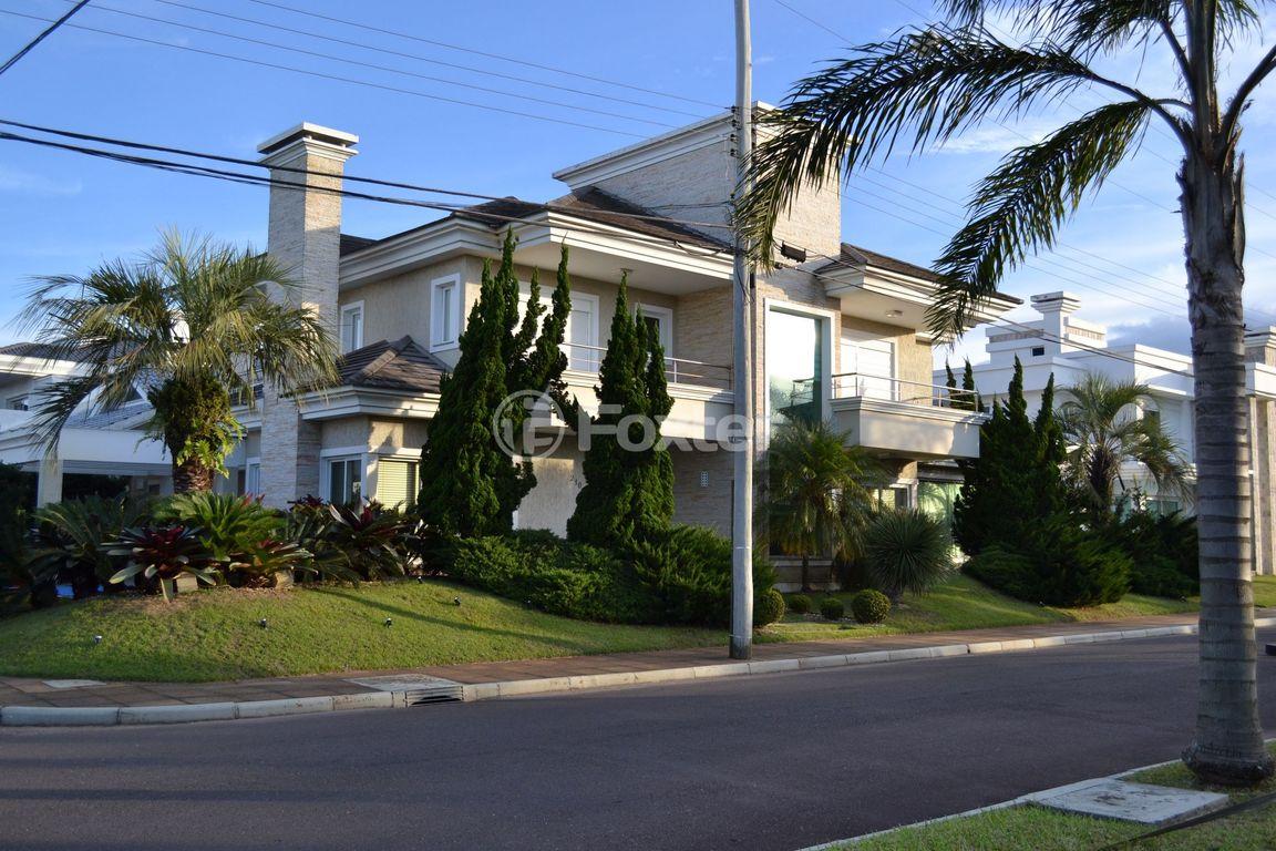 Casa 5 Dorm, Centro, Capão da Canoa (141299) - Foto 4