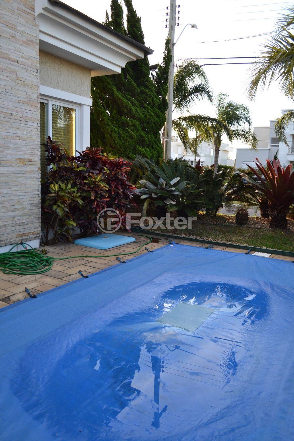 Casa 5 Dorm, Centro, Capão da Canoa (141299) - Foto 3