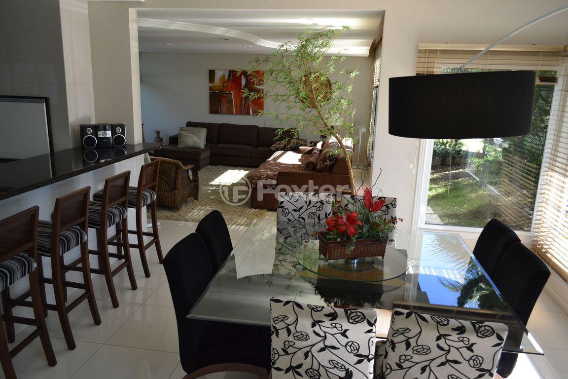 Casa 5 Dorm, Centro, Capão da Canoa (141299) - Foto 11